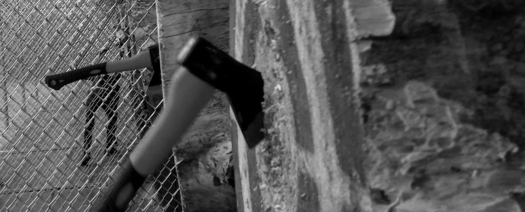 Agawam Axe Throwing, axe throwing, things to do, agawam, axe throwing mass, axe throwing western mass, agawam axe