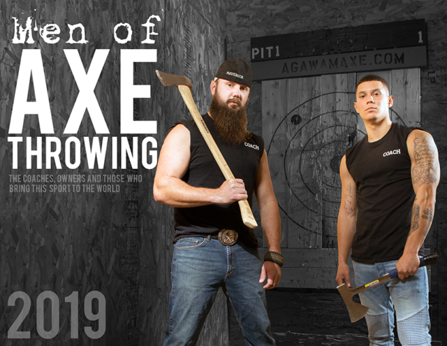 MenOfAxeThrowing-Calendar-2019-2019M01