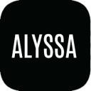 Profile Photo - Alyssa