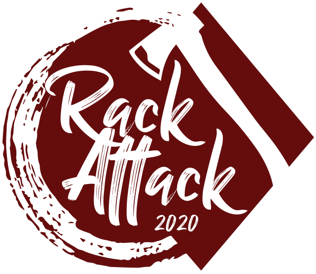 Rack Attack 2020 - Women's Axe Throwing Tournament